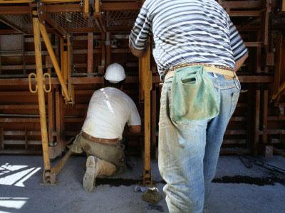 Sgravio fiscale dell'11,5% per il settore edile