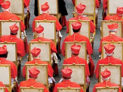 Anche nella Manovra Monti l'Ici rimane una tassa laica