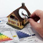 Certificazione energetica, dal 2012 è obbligatoria negli annunci immobiliari