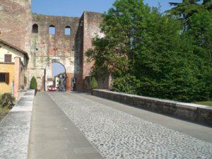 Qualità architettonica in Emilia Romagna