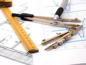Pagamenti delle p.a. ai professionisti, otto mesi di attesa per gli architetti