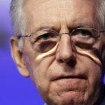 Testo Manovra Monti con emendamenti