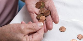 Quanto costa alle famiglie italiane la manovra Monti