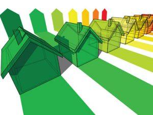 certificazione energetica degli edifici e obbligo negli annunci immobiliari