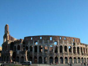 Piano Casa Lazio, Roma dice sì