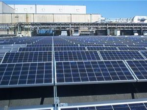 Incentivi fotovoltaico umbria