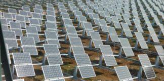 Fotovoltaico in aree agricole. Le Associazioni: con il dl liberalizzazioni più danni che vantaggi