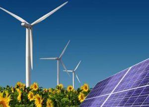 Nuovo decreto incentivi fonti rinnovabili