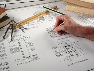 tariffe professionali di ingegneri e architetti