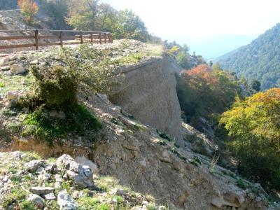 Fondi per dissesto idrogeologico e interventi di difesa del suolo