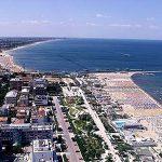 Liberalizzazioni, gare pubbliche per le spiagge