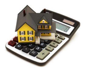 Liberalizzazioni, niente ipoteca sulla casa se il debito con il fisco è a rate