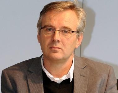 Dimissioni Lantschner direttore Casaclima