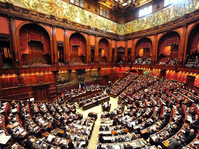 Milleproroghe, fiducia della Camera al decreto