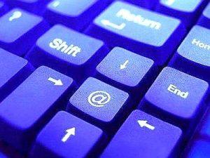 Dossier semplificazioni per imprese e professionisti