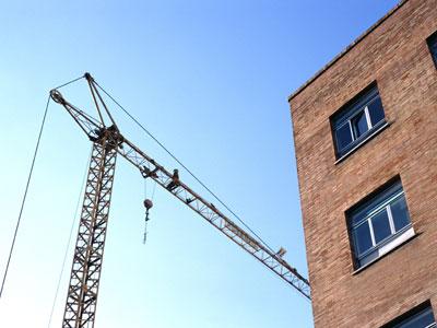 Piano Casa Lazio, oltre 13mila Dia entro settembre