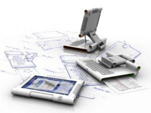 Professionisti tecnici e liberalizzazioni