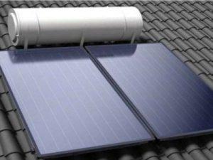 in arrivo il decreto per incentivi alle rinnovabili termiche