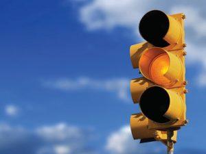 Manovra, Inu preoccupato per i tagli agli enti locali