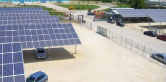 Incentivi fotovoltaico. Lo scadenzario ANCE 2012