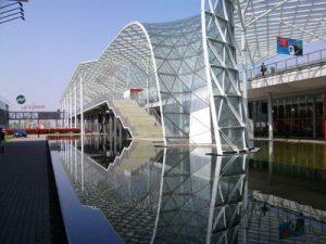 Rinnovabili, dal 2013 SolarExpo a Milano