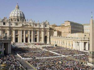 Monti: per il rimborso degli aiuti di Stato alla Chiesa deve decidere la Ue