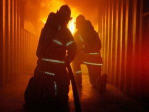 prevenzione incendi e nuovo regolamento 151/2011