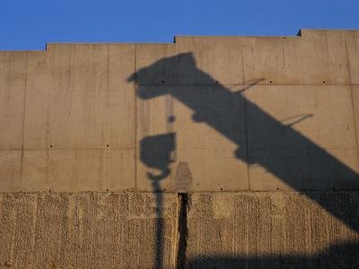 L'Antimafia nell'Osservatorio sul calcestruzzo: priorità nei controlli sulle forniture