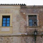 Ricostruzione da un rudere, ristrutturazione o nuovo intervento?