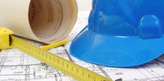Competenze ingegneri e architetti triennali per la progettazione in zona sismica