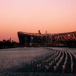 Olimpiadi Roma 2020: Un sogno a costo zero? Tutti i numeri del No
