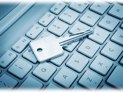 Abrogazione del DPS: obblighi ancora vigenti in materia di privacy