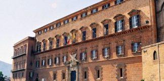 La Regione Sicilia ha pubblicato il regolamento di attuazione degli appalti