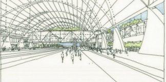 Smart Cities, dal MIUR 200 mln per idee progettuali al Sud