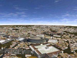 Roma fatti bella, prorogato il bando sul decoro urbano della Capitale