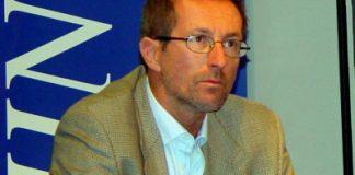 Assosic, Ernesto Bassetti eletto nuovo presidente