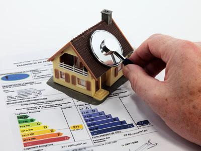 sOFFRIAMO a basso costo, la campagna per la certificazione energetica seria