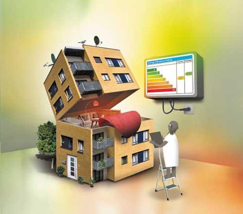 Efficienza energetica: servono target vincolanti