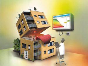 Risparmio energetico e costi del riscaldamento, la ricerca Honeywell
