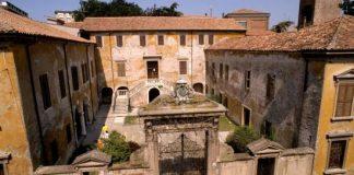 Imu su edifici storici