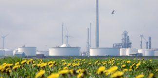 Ingegneria ambientale, troppa concorrenza sleale