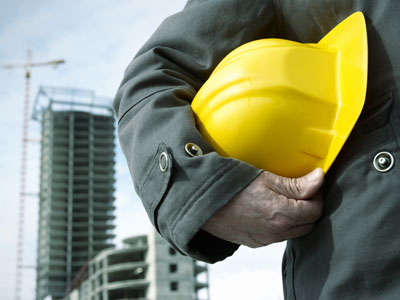 Sicurezza sul lavoro e in edilizia: c'è differenza?