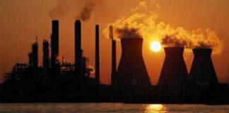 Ingegneria ambientale, considerazioni di un ingegnere