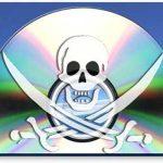 I professionisti possono usare i software pirata per prestazioni intellettuali