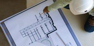 Il progettista può fare ricorso contro il diniego del titolo edilizio?