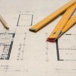 progettazione sismica e ingegneri triennali