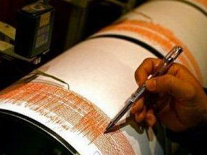 Rischio sismico, al via la cartografia dei terreni nel Modenese