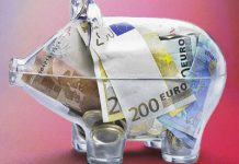 Tav, 30 milioni di euro dal Cipe