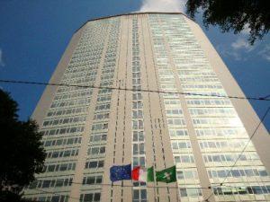 Lombardia, le novità per l'edilizia nella legge 7/2012 sullo sviluppo