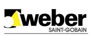 Porte Aperte al Centro Produttivo Weber Saint-Gobain di Sant'Eraclio